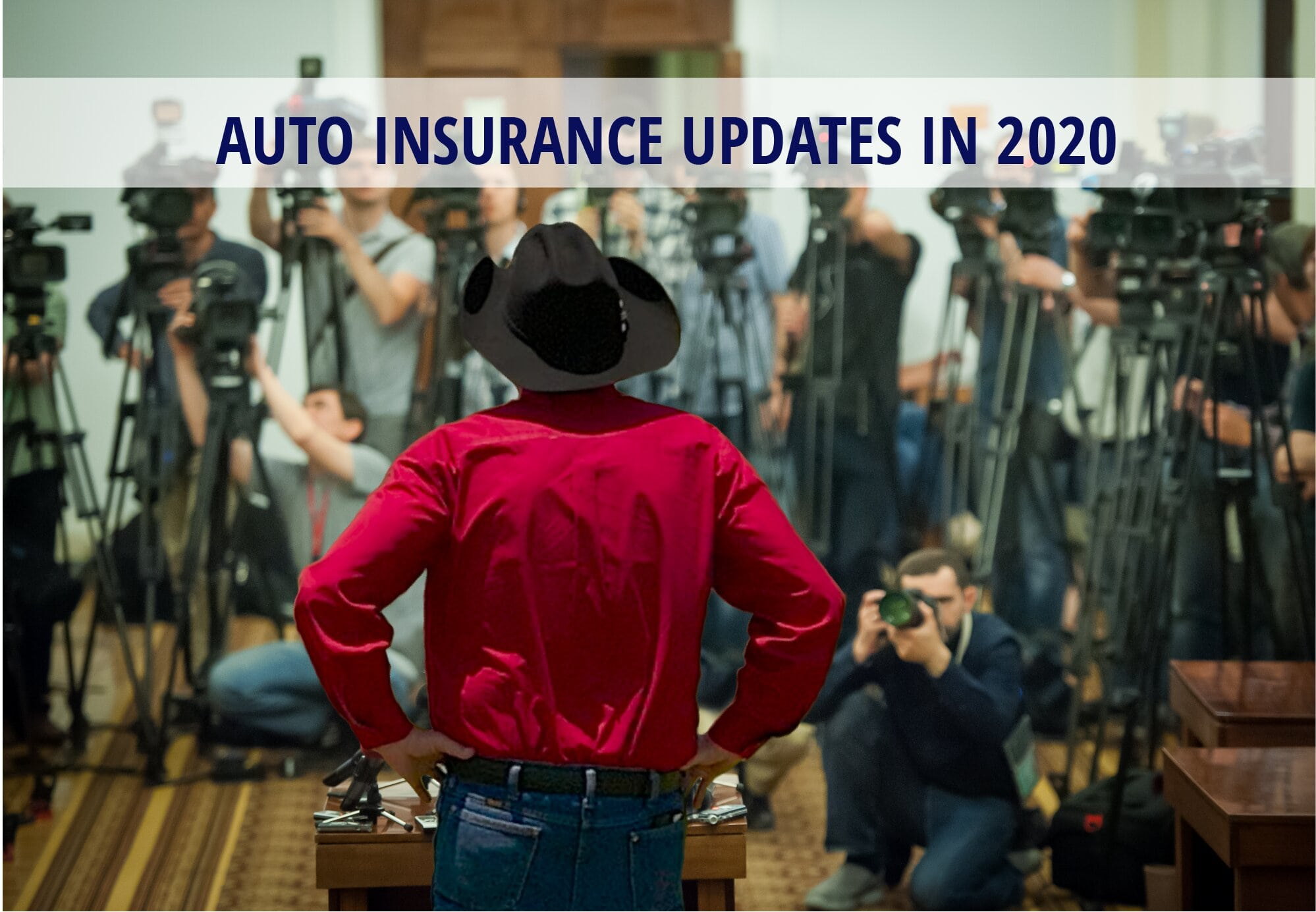 news and updates auto insurance in texas 2020 al boenker agency