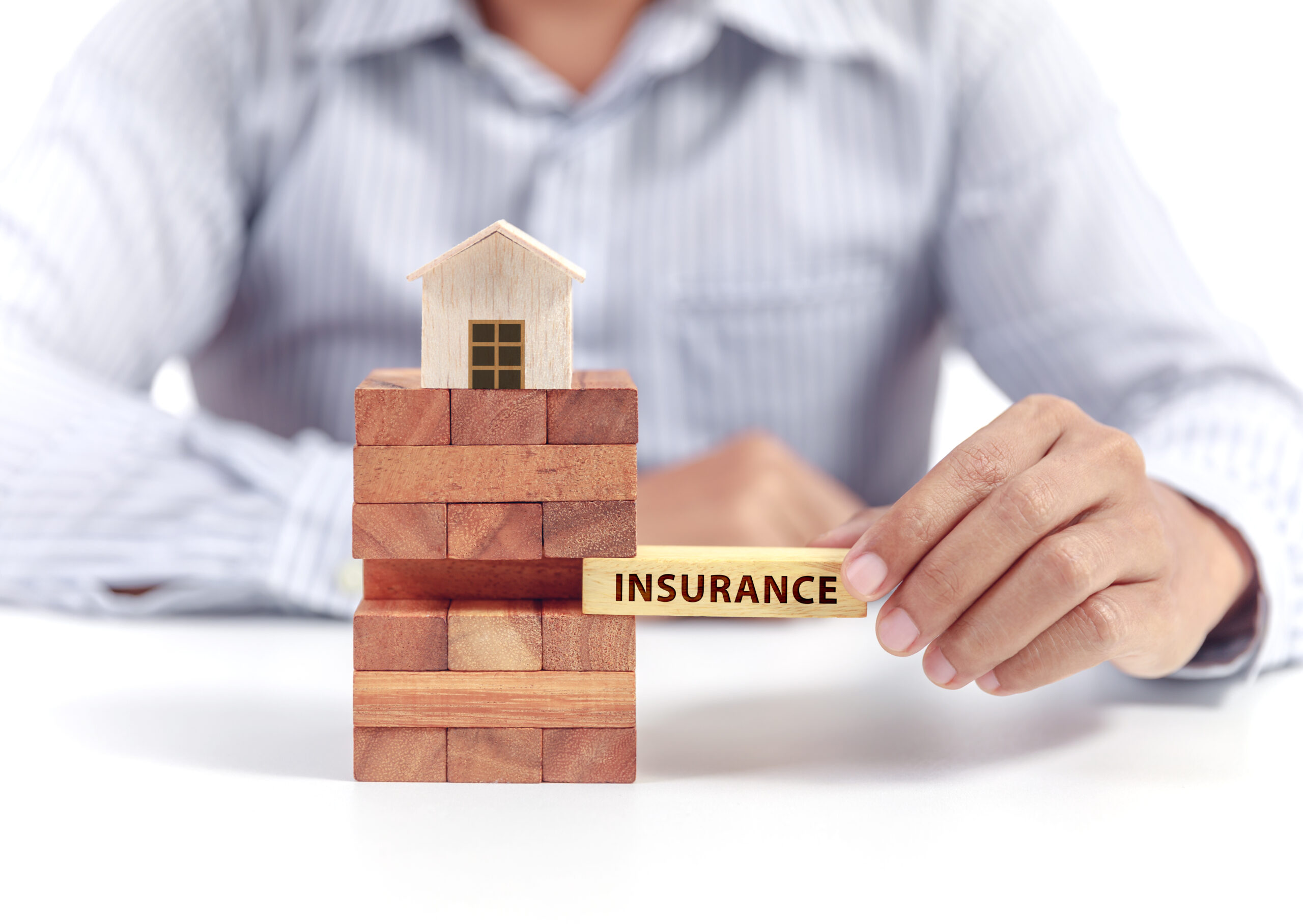 what should i look before buying home insurance in texas